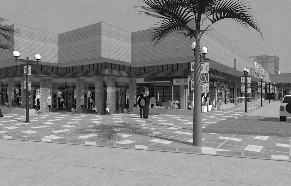 Architetto Remo Mattioli Centre-Shop_3