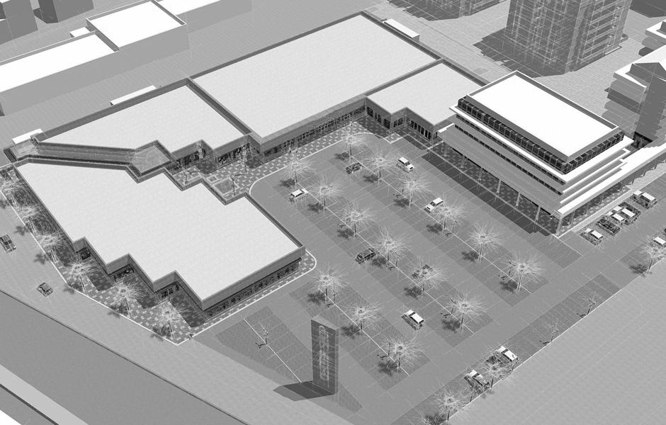 Architetto Remo Mattioli Centre-Shop_4