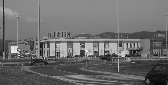 Architetto Remo Mattioli Centro-Commerciale-Al-Magnifico_2
