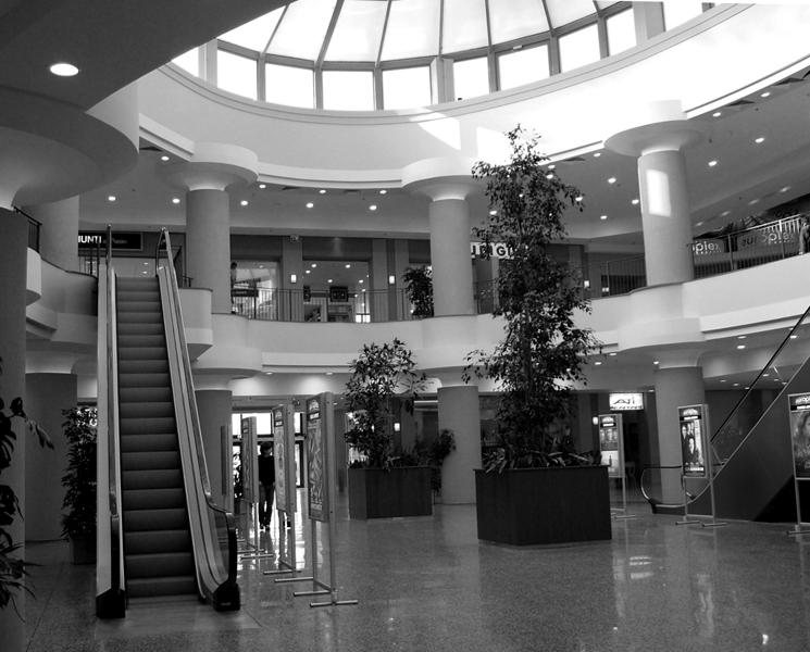 Architetto Remo Mattioli Centro-Commerciale-Al-Magnifico_3