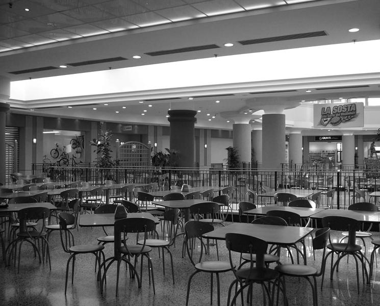 Architetto Remo Mattioli Centro-Commerciale-Al-Magnifico_4