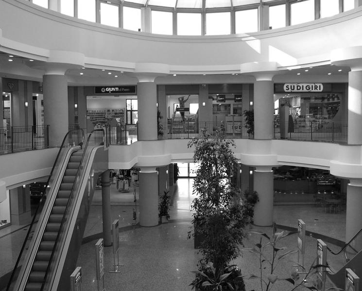 Architetto Remo Mattioli Centro-Commerciale-Al-Magnifico_5