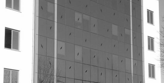 Architetto Remo Mattioli Centro-Direzionale-Talete_1