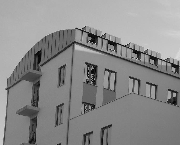 Architetto Remo Mattioli Centro-Direzionale-Talete_2