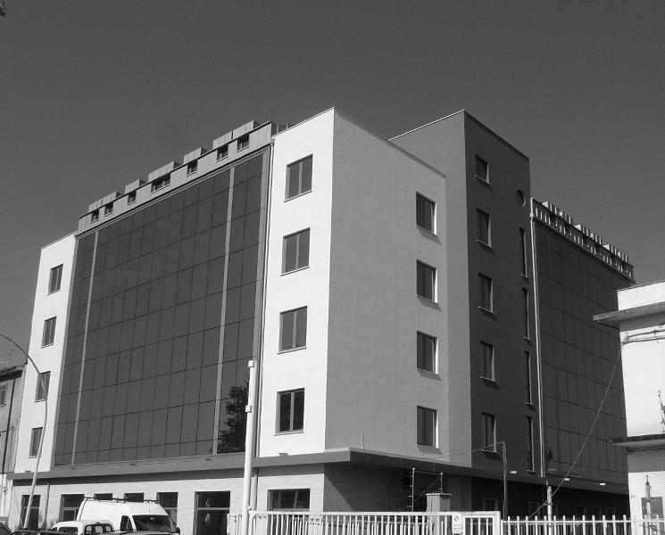 Architetto Remo Mattioli Centro-Direzionale-Talete_3