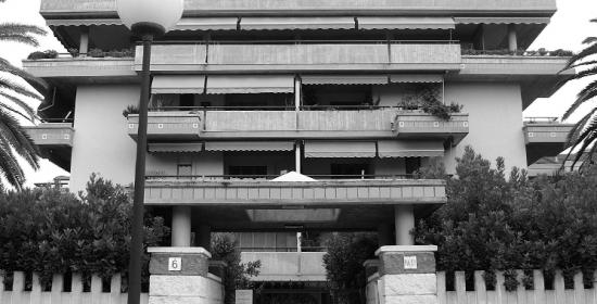 Architetto Remo Mattioli Complesso-Residenziale-Acquamarina_2