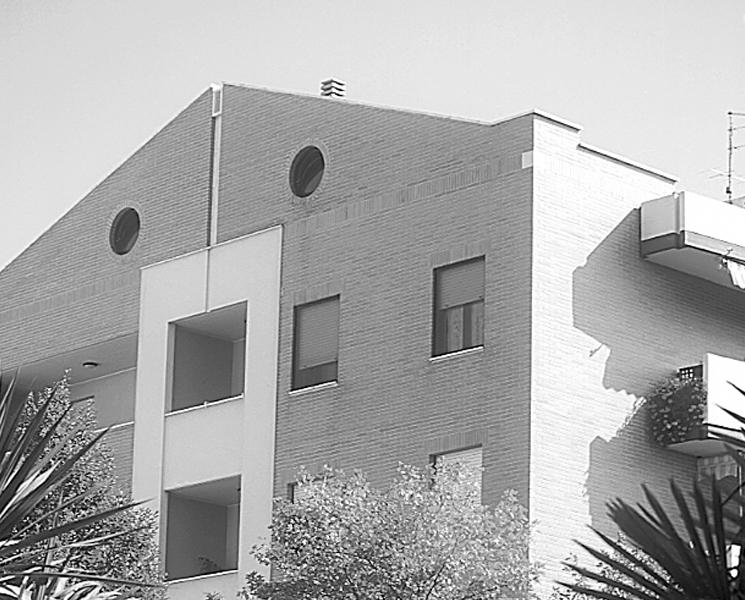 Architetto Remo Mattioli Complesso-Residenziale-Asteria_3