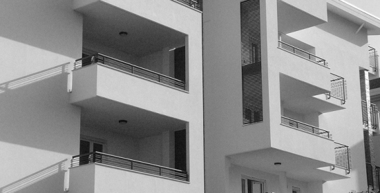 Architetto Remo Mattioli Complesso-Residenziale-Il-Diamante_3