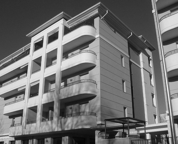 Architetto Remo Mattioli Complesso-Residenziale-Isola-dei-Tigli_1