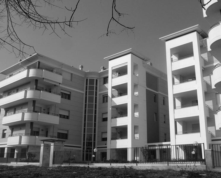 Architetto Remo Mattioli Complesso-Residenziale-Isola-dei-Tigli_3