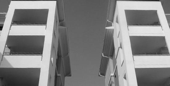 Architetto Remo Mattioli Complesso-Residenziale-Isola-dei-Tigli_4