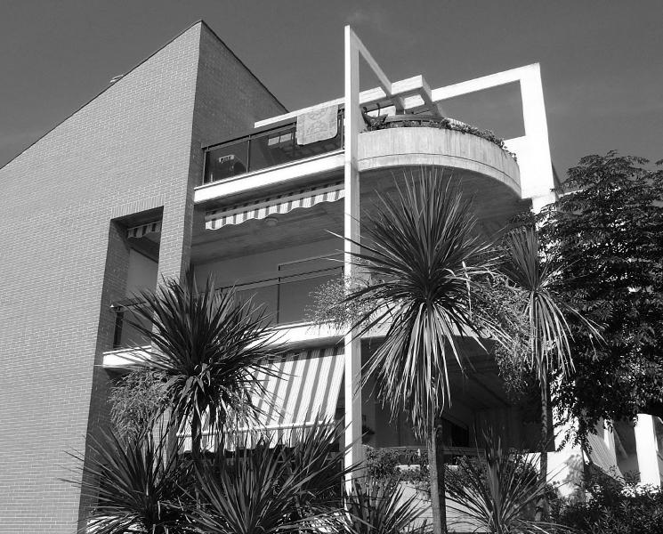 Architetto Remo Mattioli Complesso-Residenziale-La-Perla_2