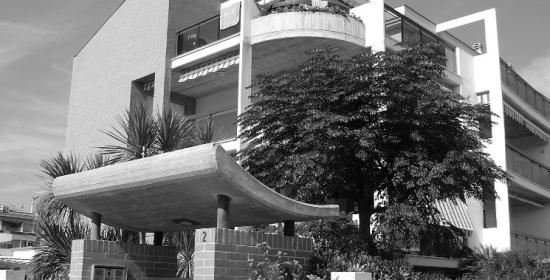 Architetto Remo Mattioli Complesso-Residenziale-La-Perla_3