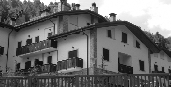 Architetto Remo Mattioli Complesso-Residenziale-Leonville_2