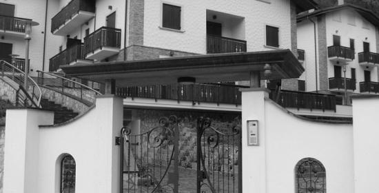 Architetto Remo Mattioli Complesso-Residenziale-Leonville_3