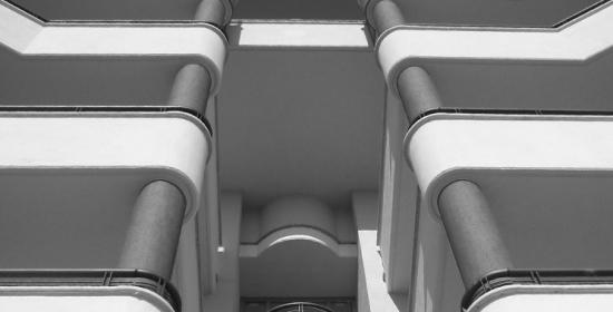 Architetto Remo Mattioli_Complesso-Residenziale-Mirastella_2