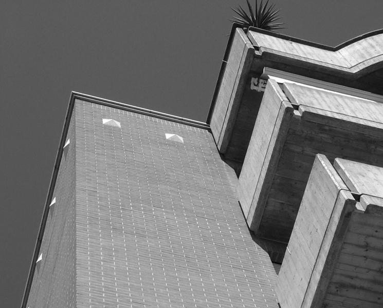 Architetto Remo Mattioli_Complesso-Residenziale-Stellaverde_2