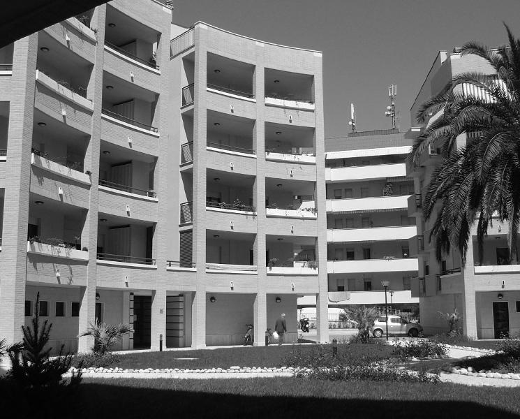 Architetto Remo Mattioli_Complesso-Residenziale-Villa-Esedra_3