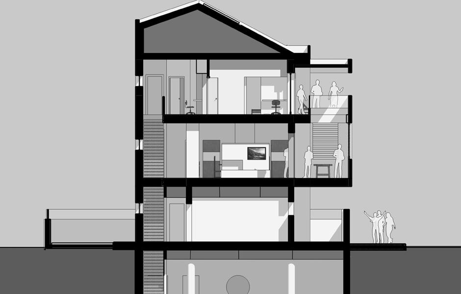 Architetto Remo Mattioli_Piserchia_4