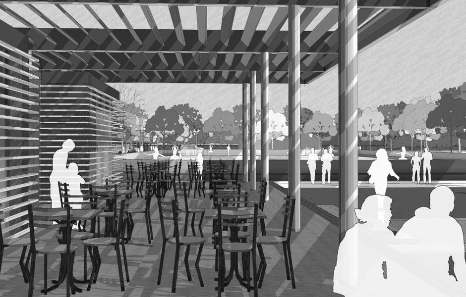 Architetto Remo Mattioli_Pista-Pattinaggio_4