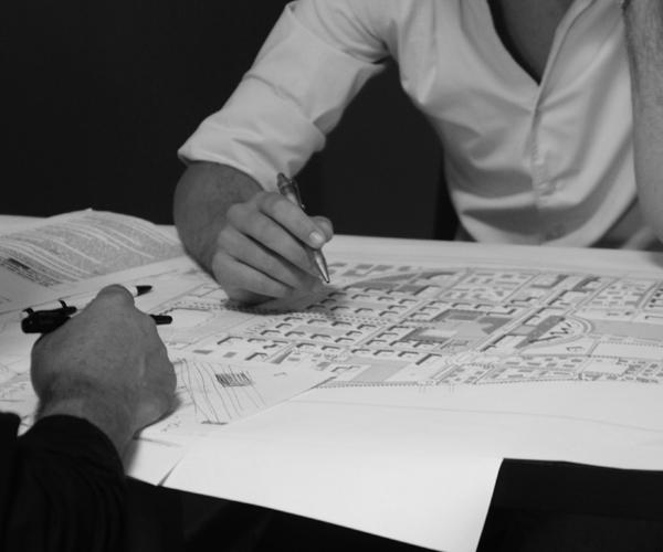 Architetto Remo Mattioli:Studio_5