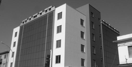 Architetto Remo Mattioli_TALETE_PROGETTI