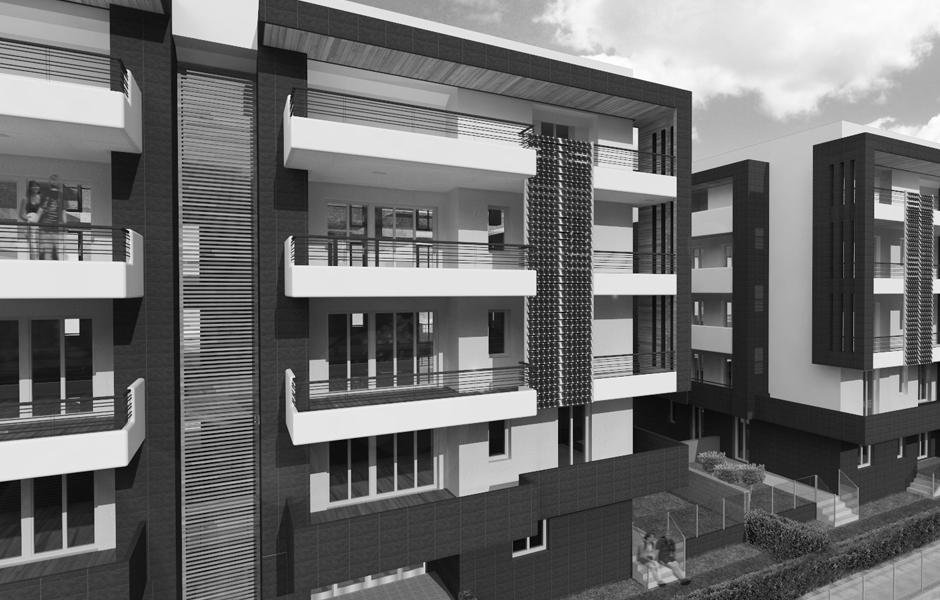 Architetto Remo Mattioli_Via-Metauro_3