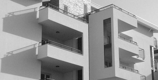 Architetto Remo Mattioli_il-diamante_progetti