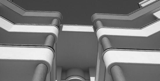Architetto Remo Mattioli_mirastella_progetti