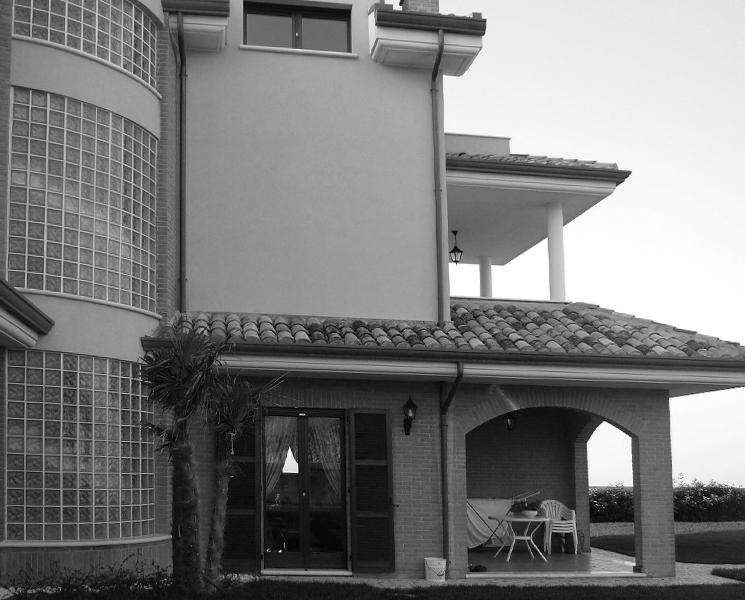 Architetto Remo Mattioli_villa-olivieri_2