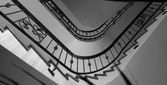 Architetto Remo Mattioli_villa-olivieri_3