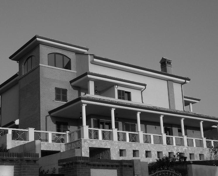 Architetto Remo Mattioli_villa-olivieri_4