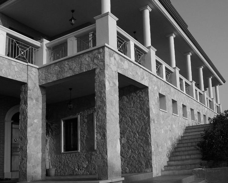 Architetto Remo Mattioli_villa-olivieri_5